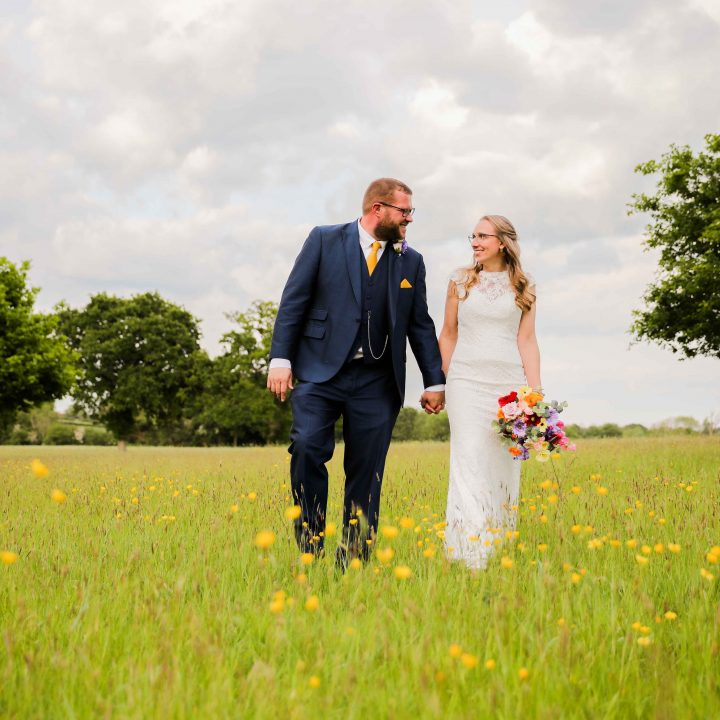 Phil & Jo 25th May 2019